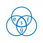 Eurosafe and EFSG
